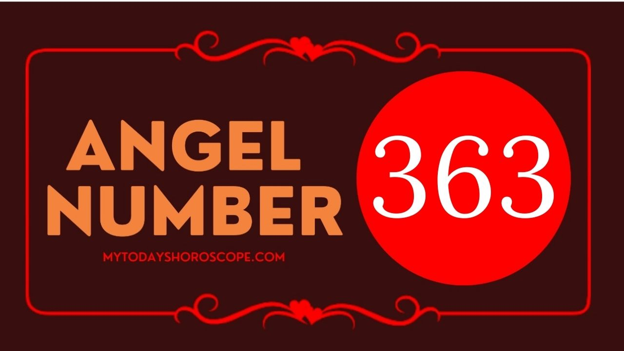 angel-number-363-meaning-for-love-twin-flame-reunion-and-luck
