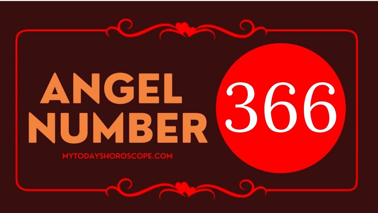 angel-number-366-meaning-for-love-twin-flame-reunion-and-luck
