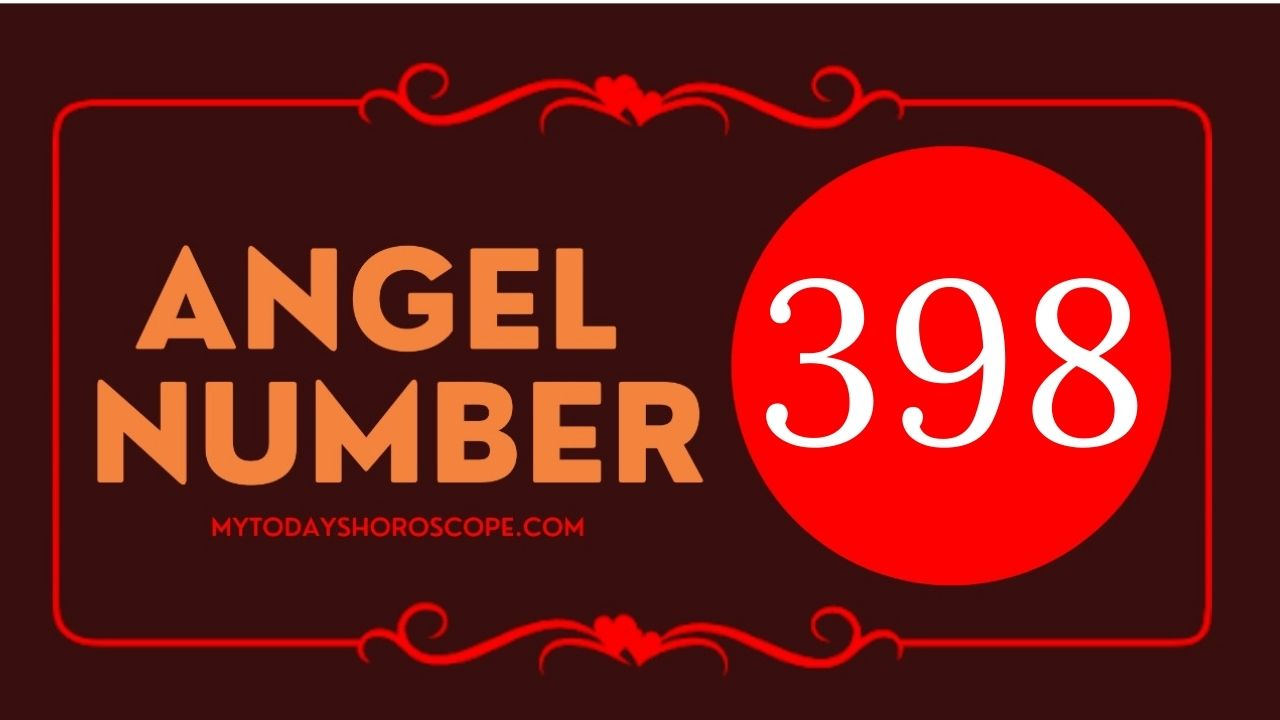angel-number-398-meaning-for-love-twin-flame-reunion-and-luck