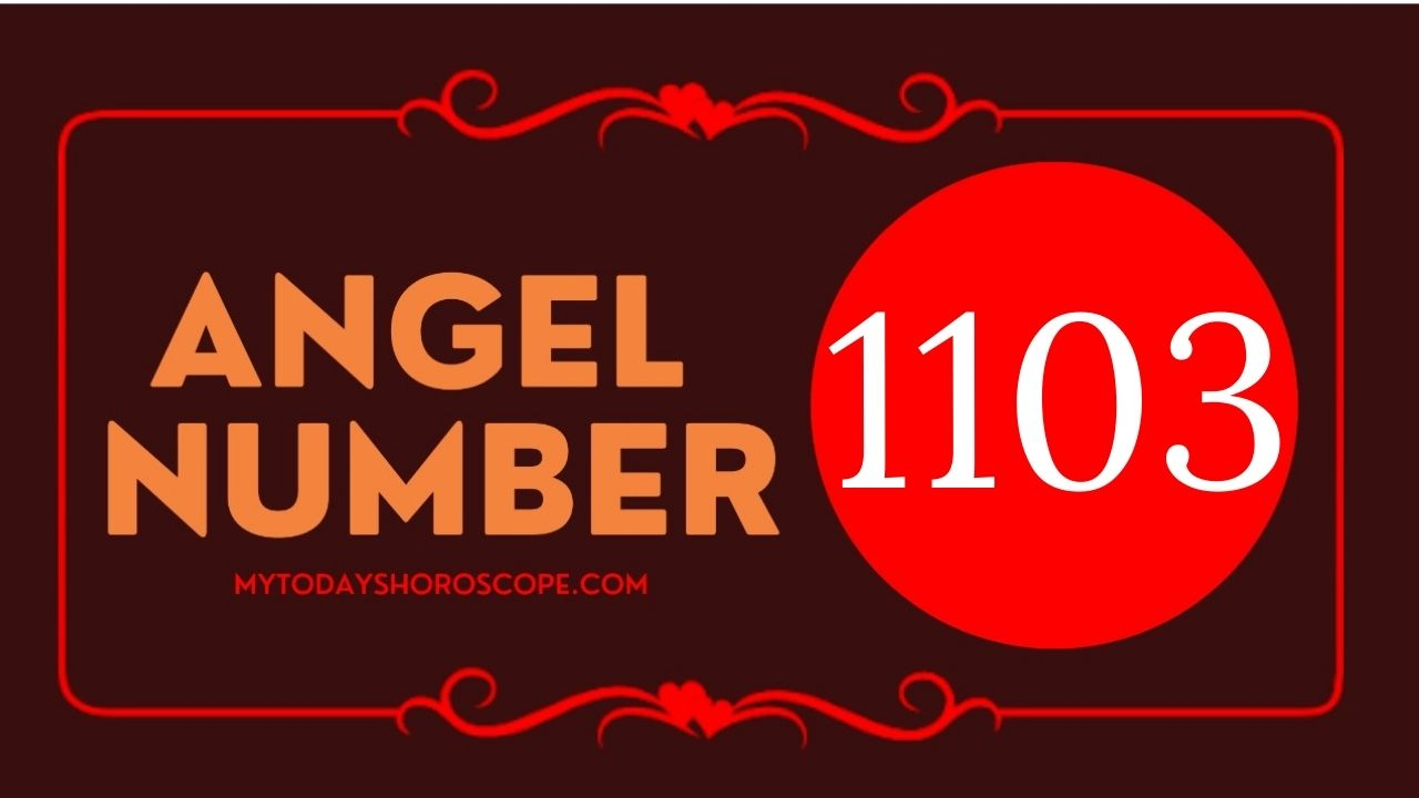 1103-angel-number-twin-flame-reunion-love-meaning-and-luck