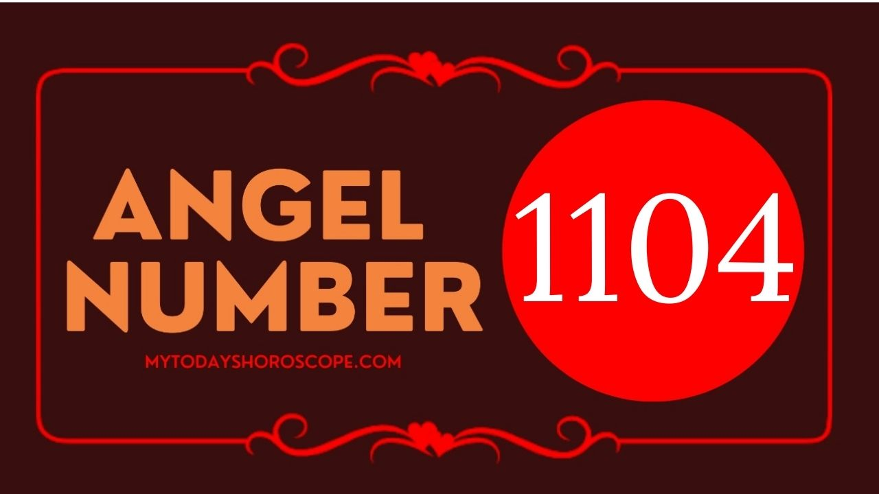 1104-angel-number-twin-flame-reunion-love-meaning-and-luck