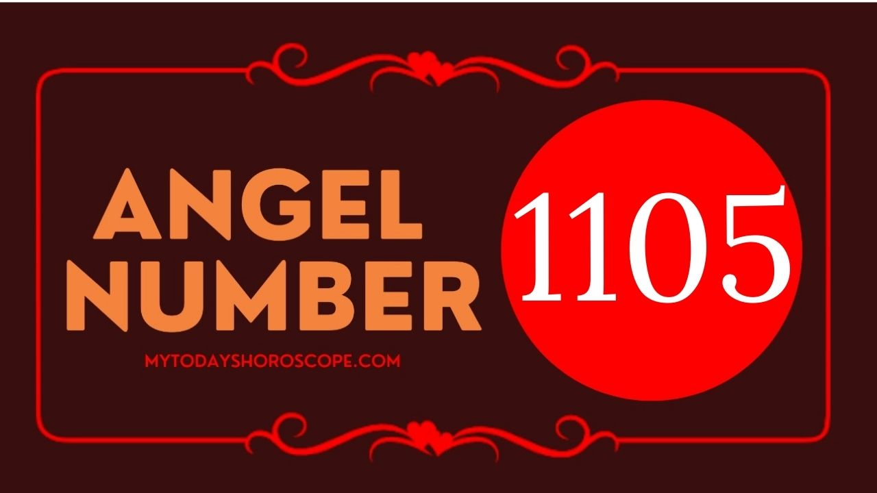 1105-angel-number-twin-flame-reunion-love-meaning-and-luck