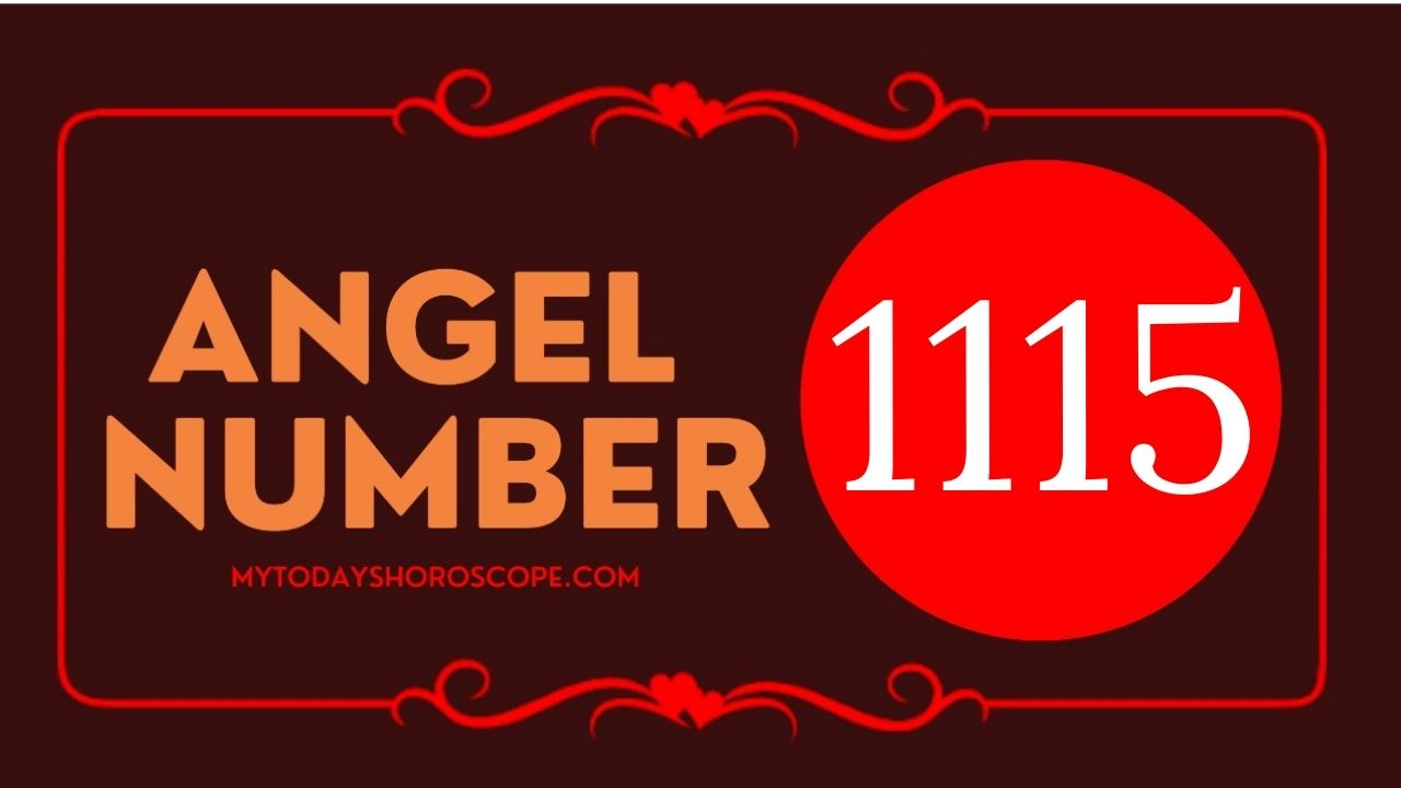 1115-angel-number-twin-flame-reunion-love-meaning-and-luck