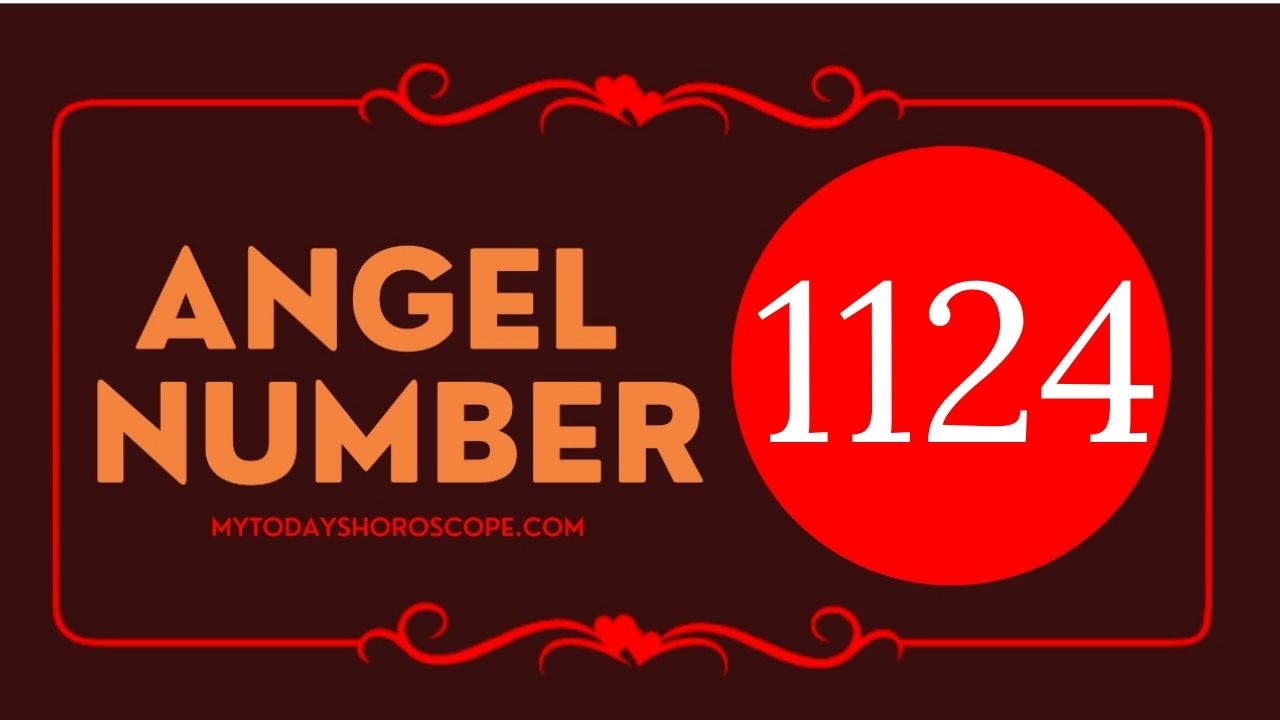 1124-angel-number-twin-flame-reunion-love-meaning-and-luck