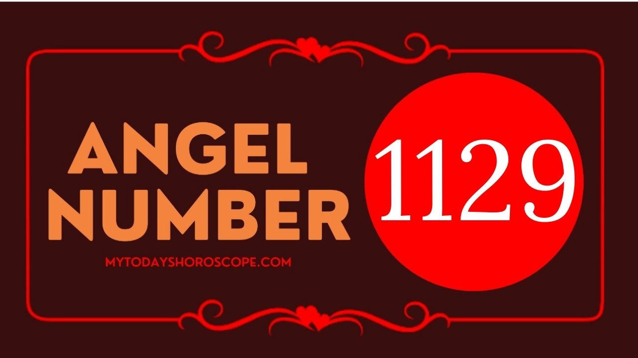 1129-angel-number-twin-flame-reunion-love-meaning-and-luck