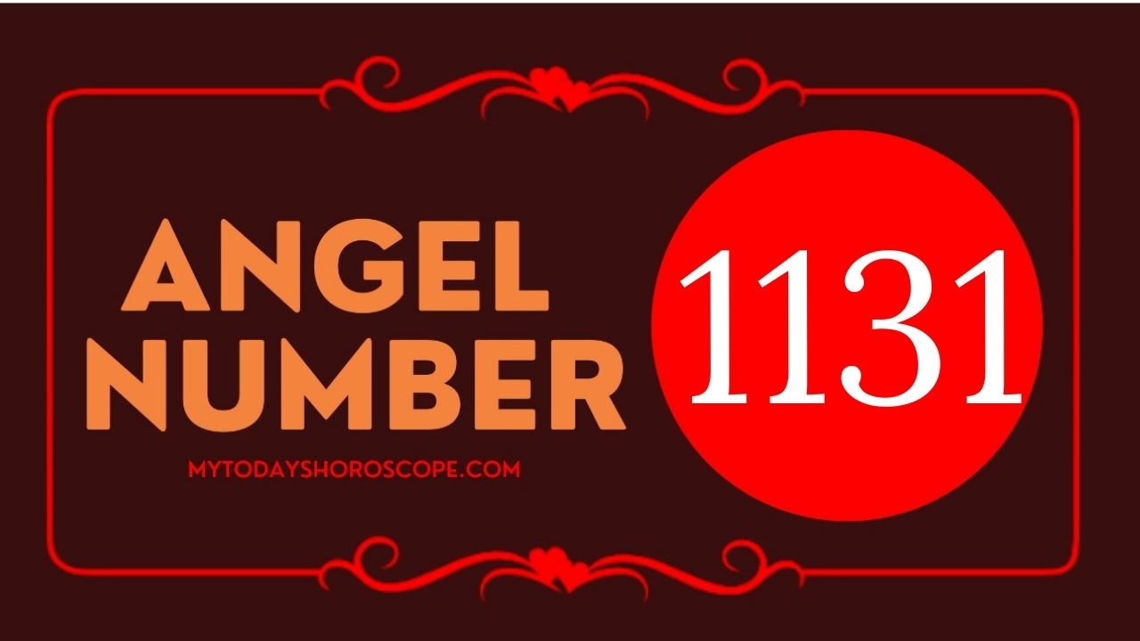 1131-angel-number-twin-flame-reunion-love-meaning-and-luck
