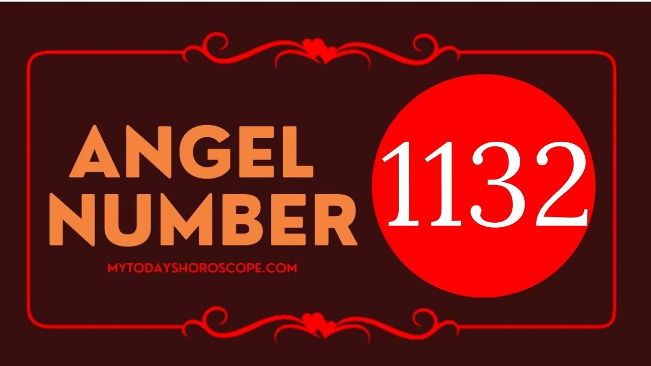 1132-angel-number-twin-flame-reunion-love-meaning-and-luck