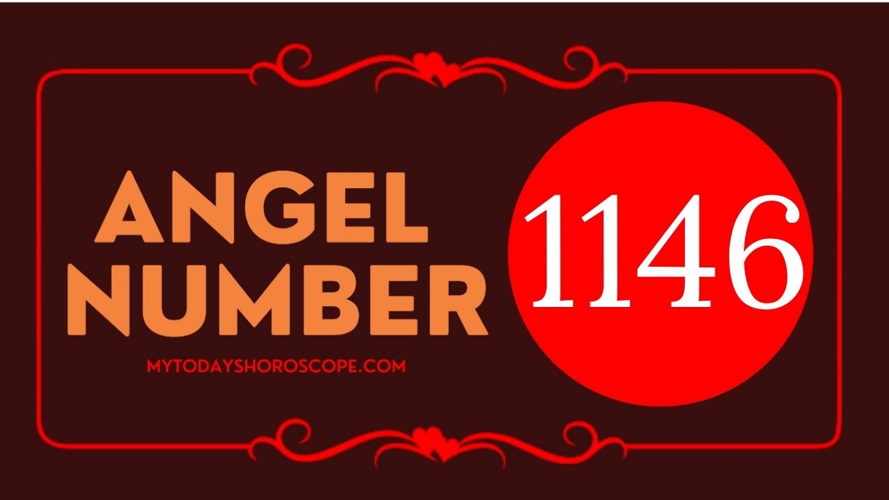 1146-angel-number-twin-flame-reunion-love-meaning-and-luck