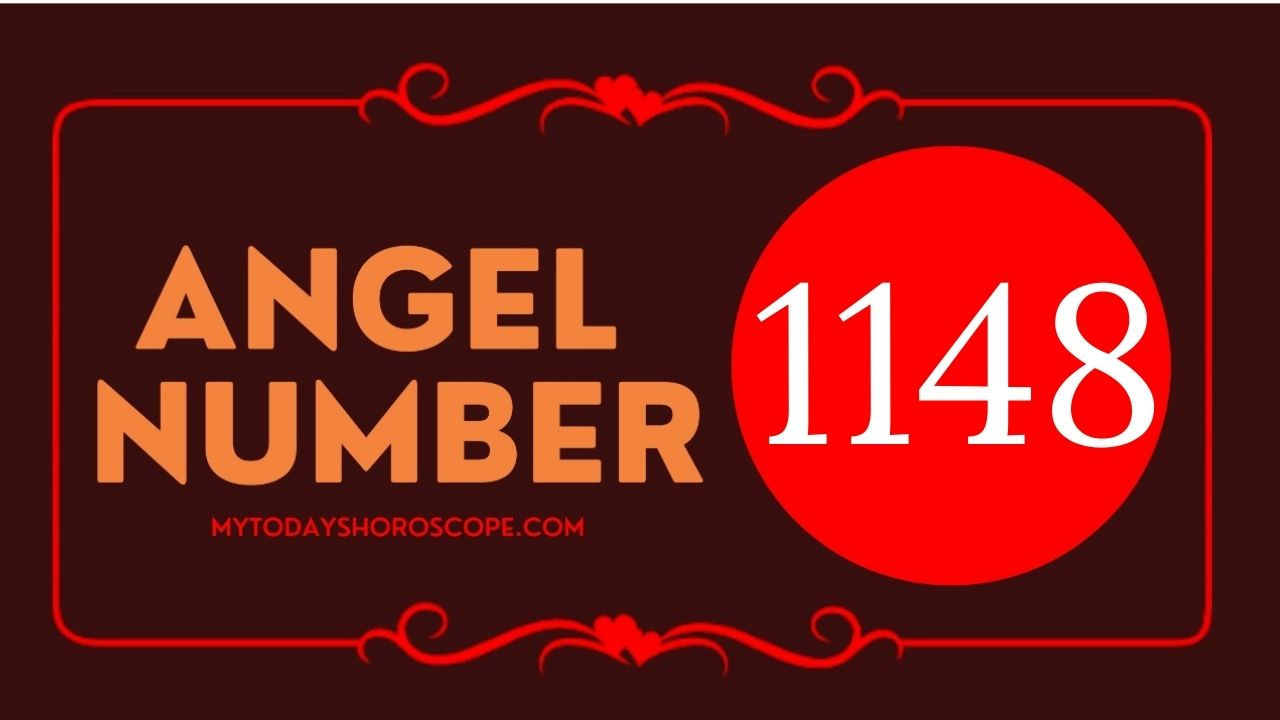 1148-angel-number-twin-flame-reunion-love-meaning-and-luck