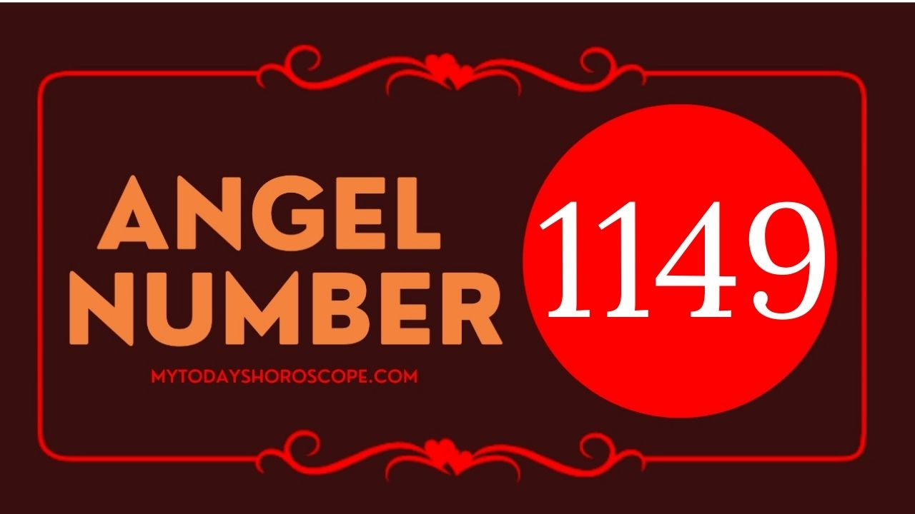 1149-angel-number-twin-flame-reunion-love-meaning-and-luck