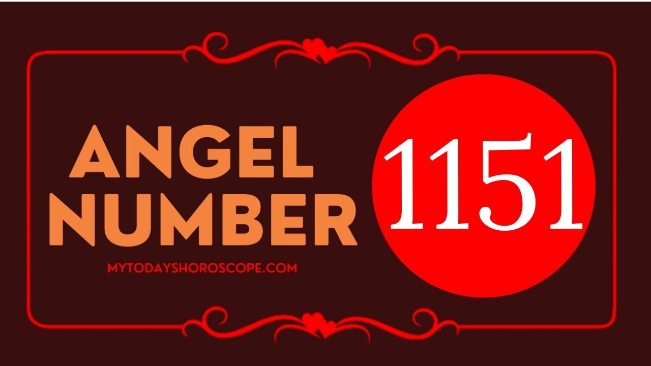 1151-angel-number-twin-flame-reunion-love-meaning-and-luck