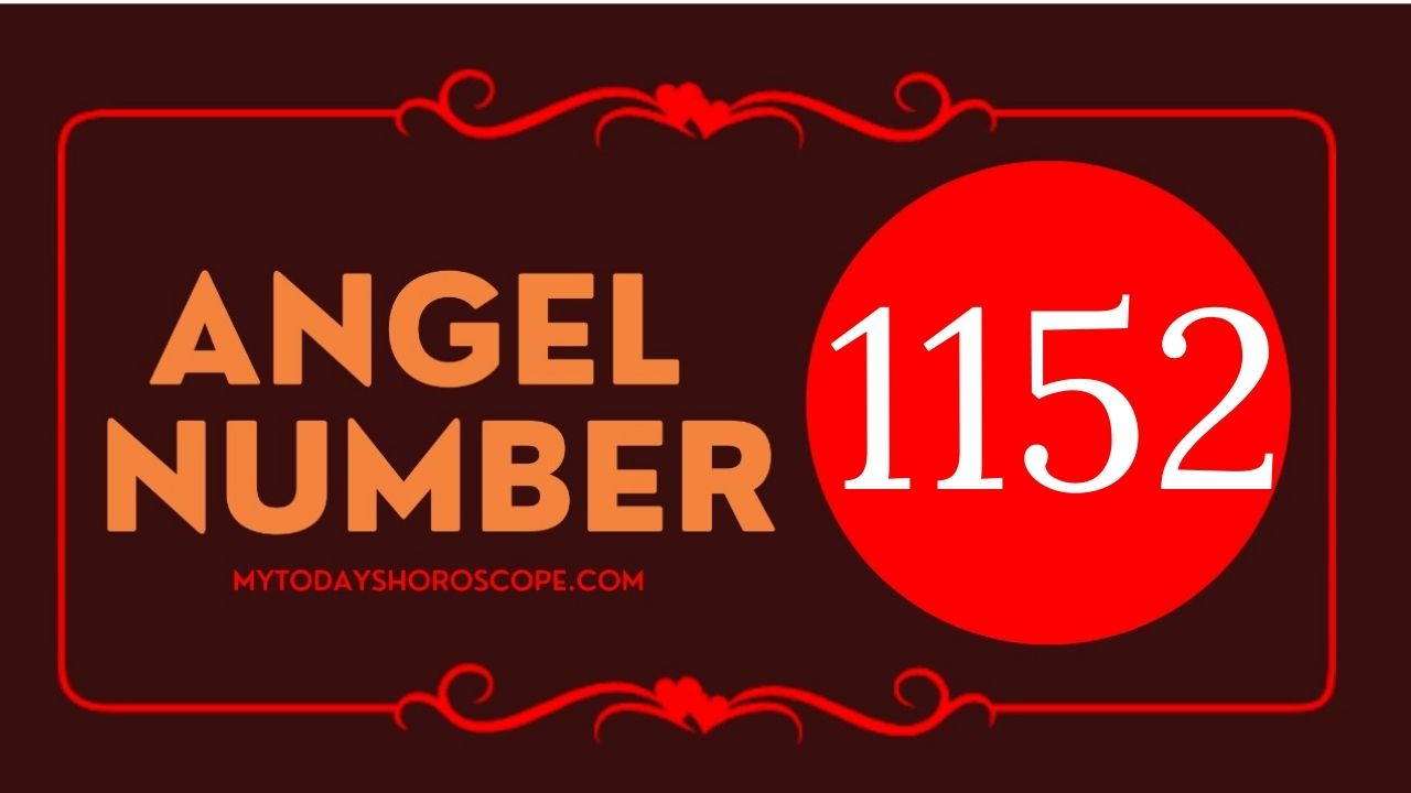 1152-angel-number-twin-flame-reunion-love-meaning-and-luck