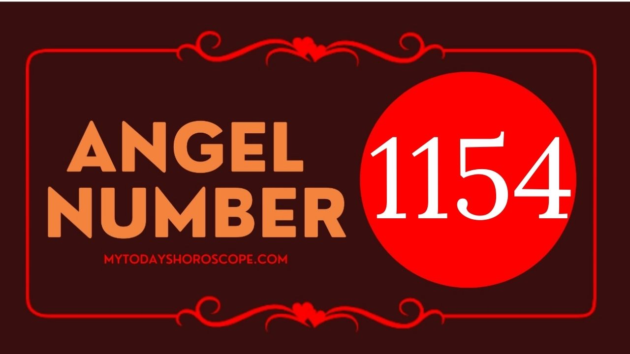 1154-angel-number-twin-flame-reunion-love-meaning-and-luck