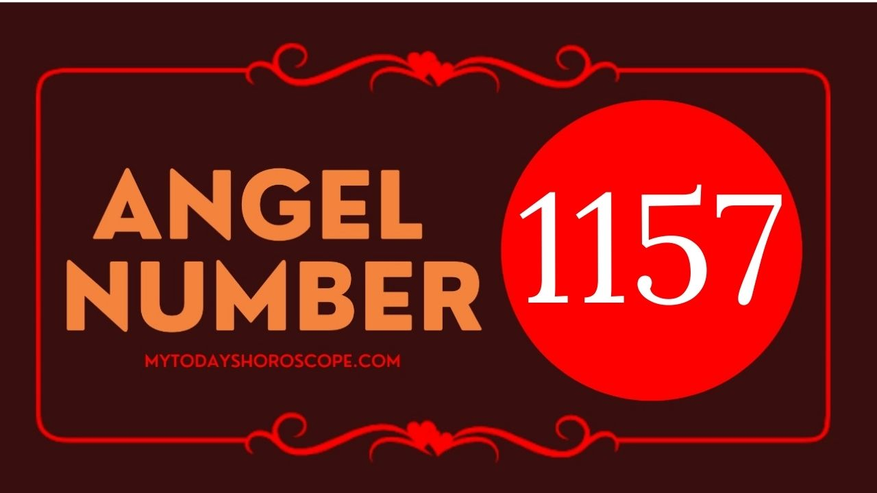 1157-angel-number-twin-flame-reunion-love-meaning-and-luck