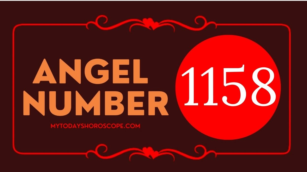 1158-angel-number-twin-flame-reunion-love-meaning-and-luck