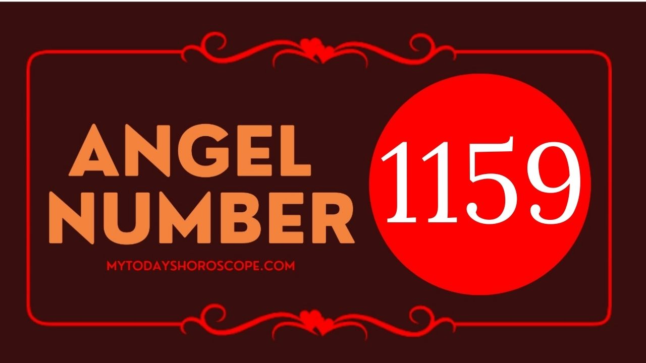 1159-angel-number-twin-flame-reunion-love-meaning-and-luck