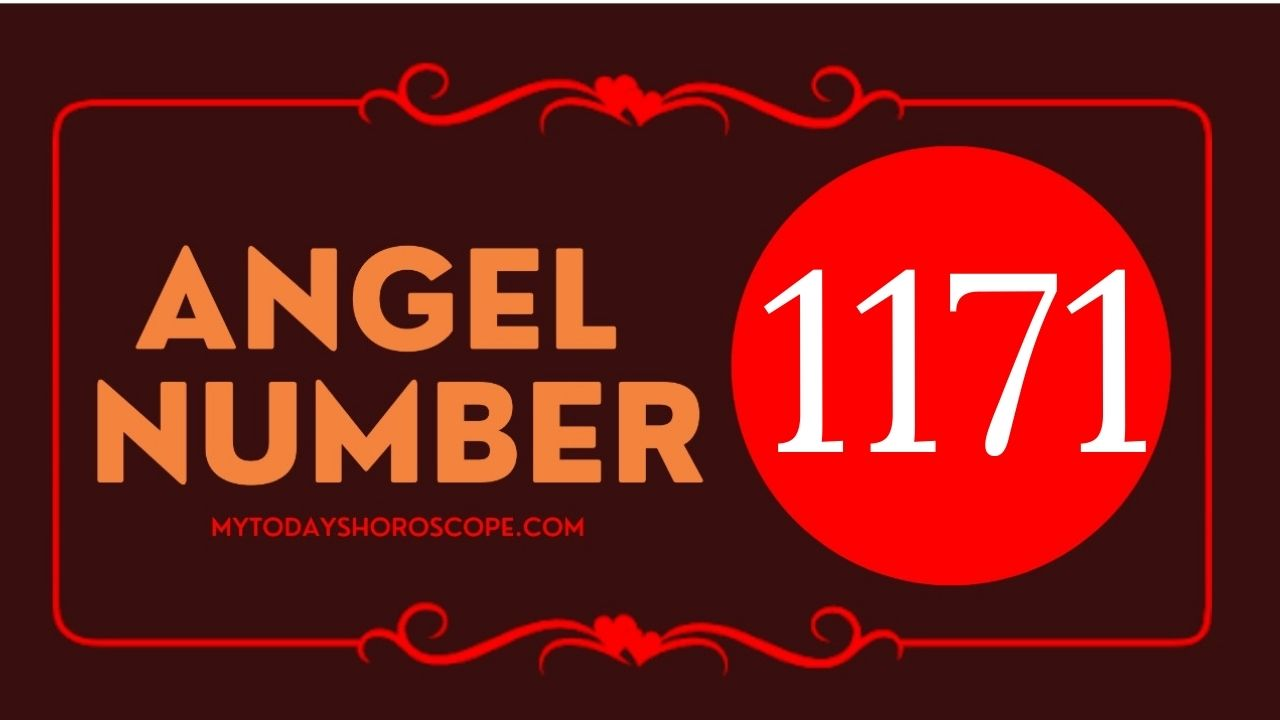 1171-angel-number-twin-flame-reunion-love-meaning-and-luck