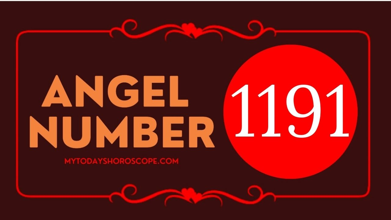 1191-angel-number-twin-flame-reunion-love-meaning-and-luck