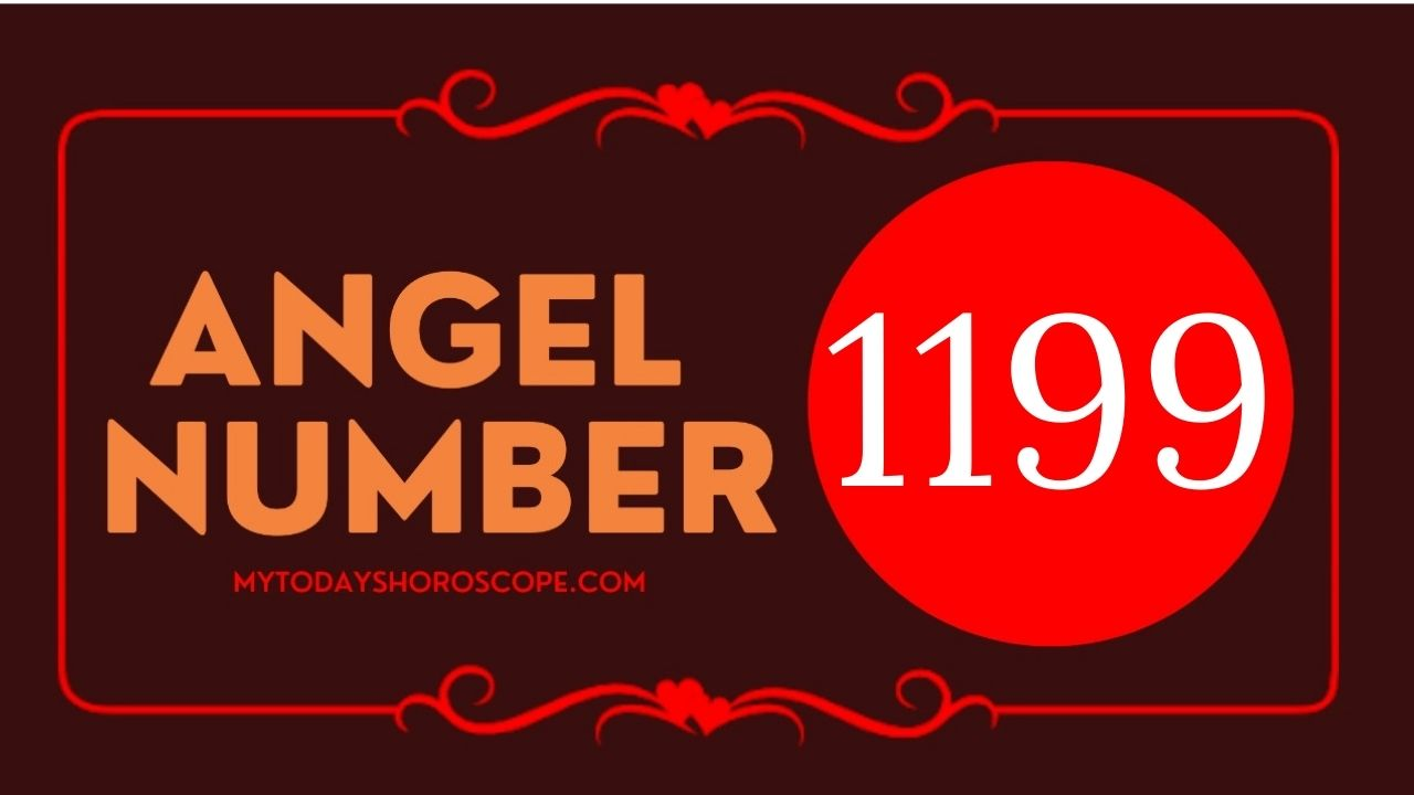 1199-angel-number-twin-flame-reunion-love-meaning-and-luck