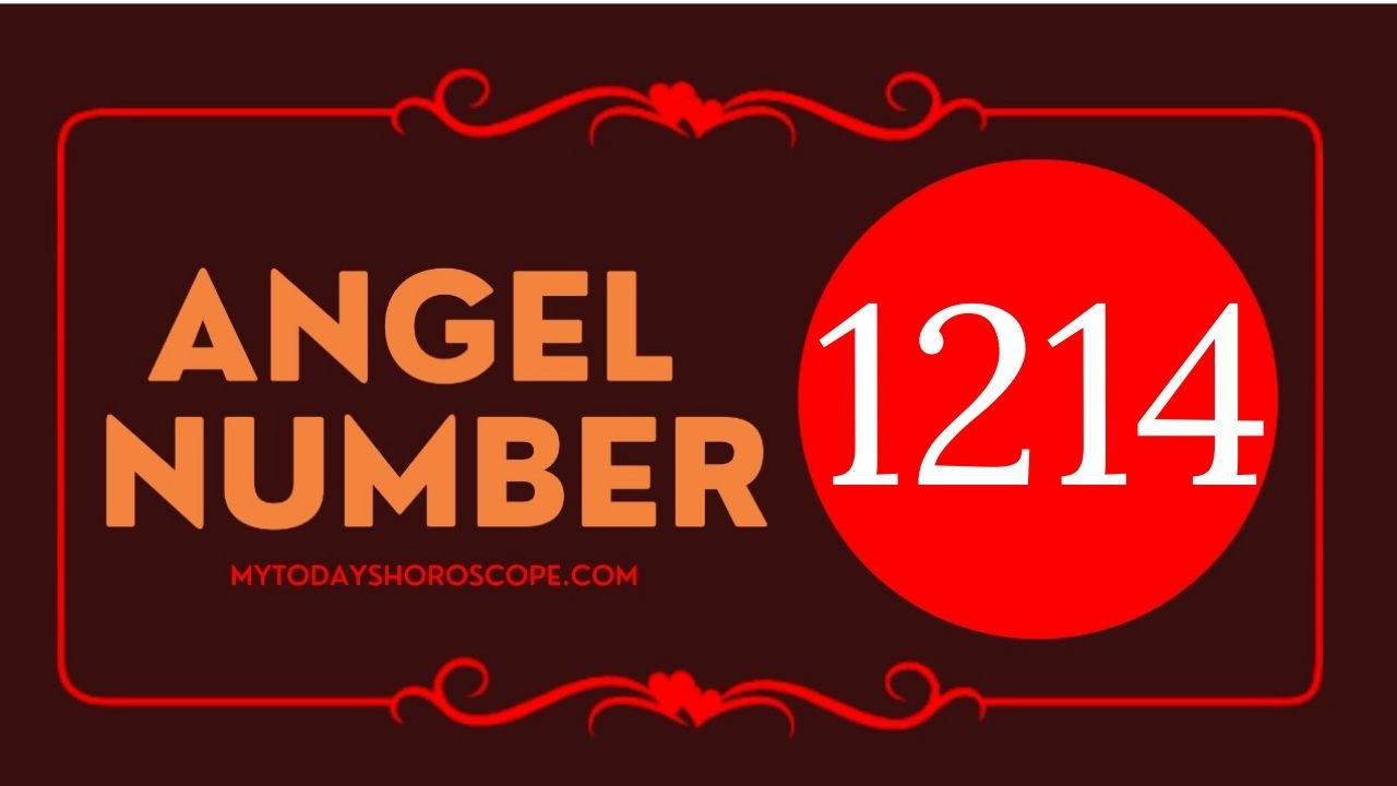 1214-angel-number-twin-flame-reunion-love-meaning-and-luck