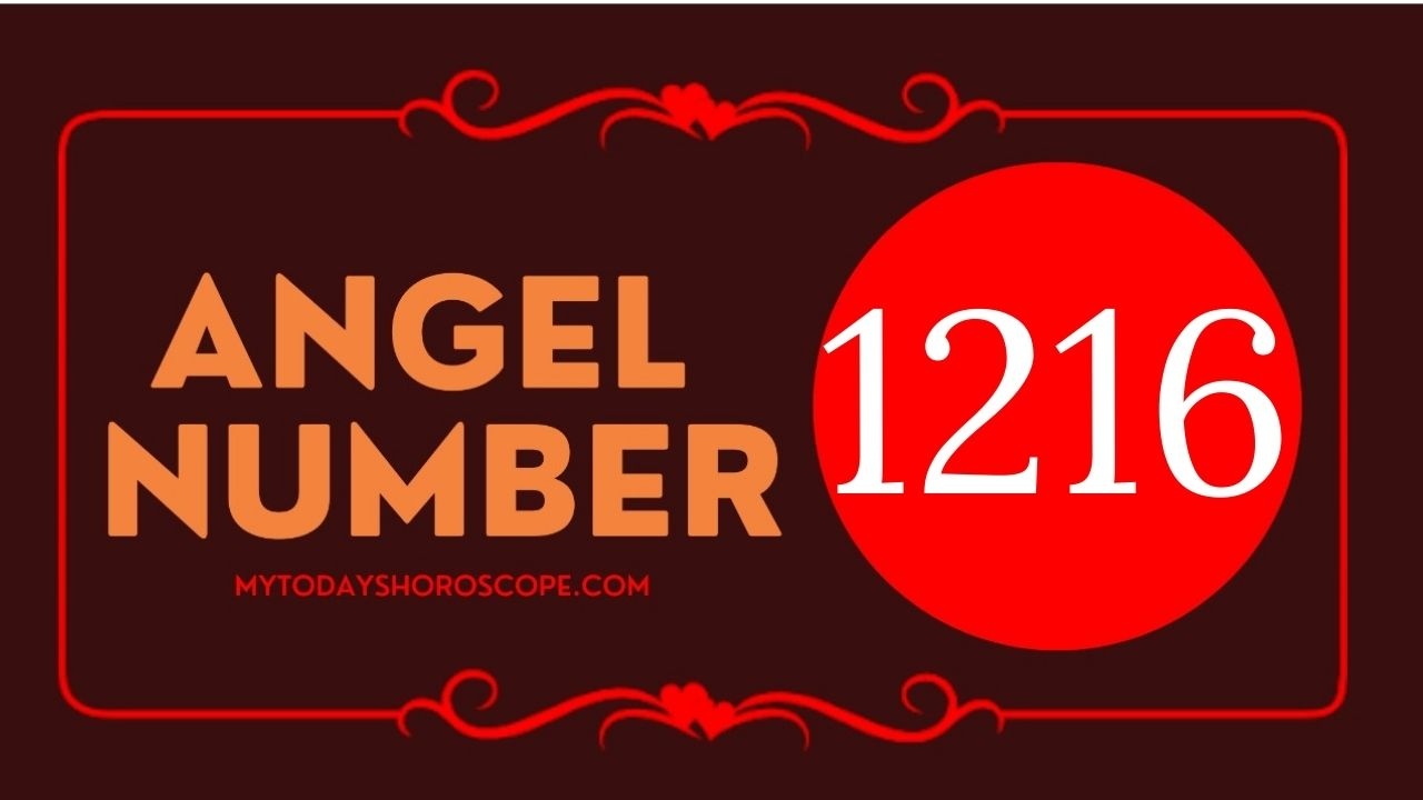 1216-angel-number-twin-flame-reunion-love-meaning-and-luck