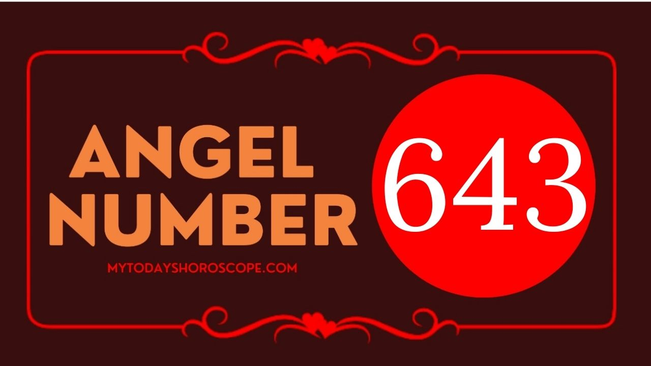 643-angel-number-twin-flame-reunion-love-meaning-and-luck