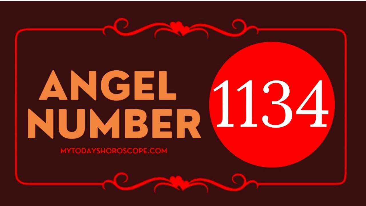 1134-angel-number-twin-flame-reunion-love-meaning-and-luck