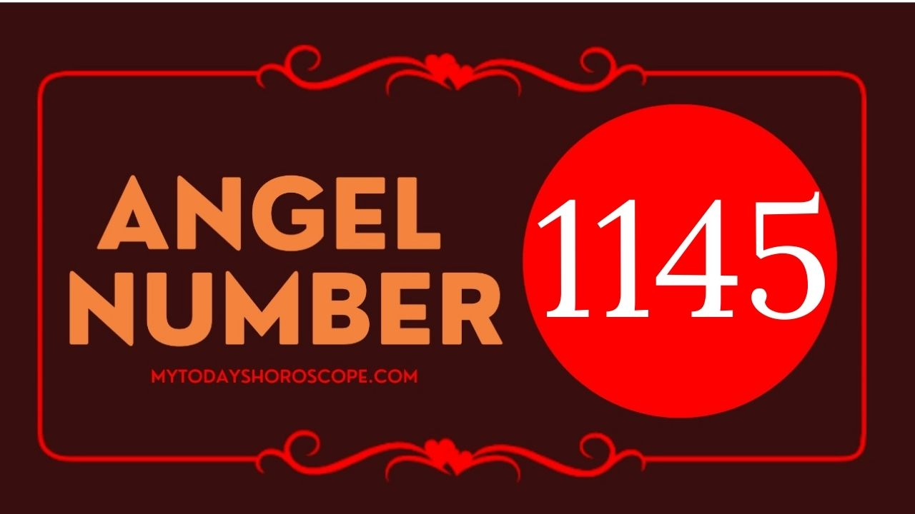 1145-angel-number-twin-flame-reunion-love-meaning-and-luck