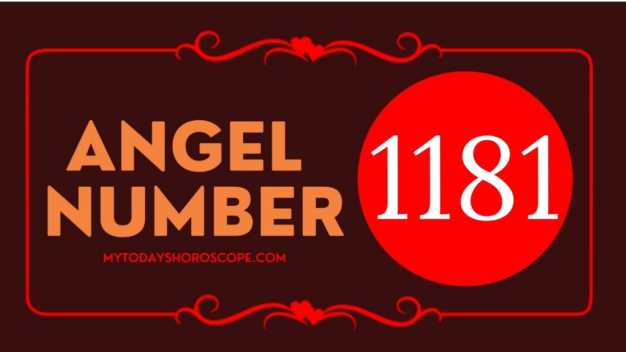 1181-angel-number-twin-flame-reunion-love-meaning-and-luck