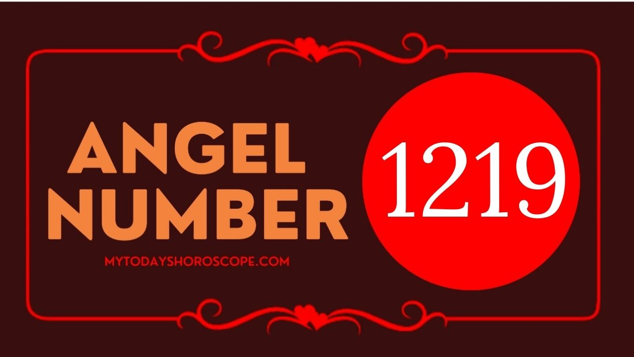 1219-angel-number-twin-flame-reunion-love-meaning-and-luck