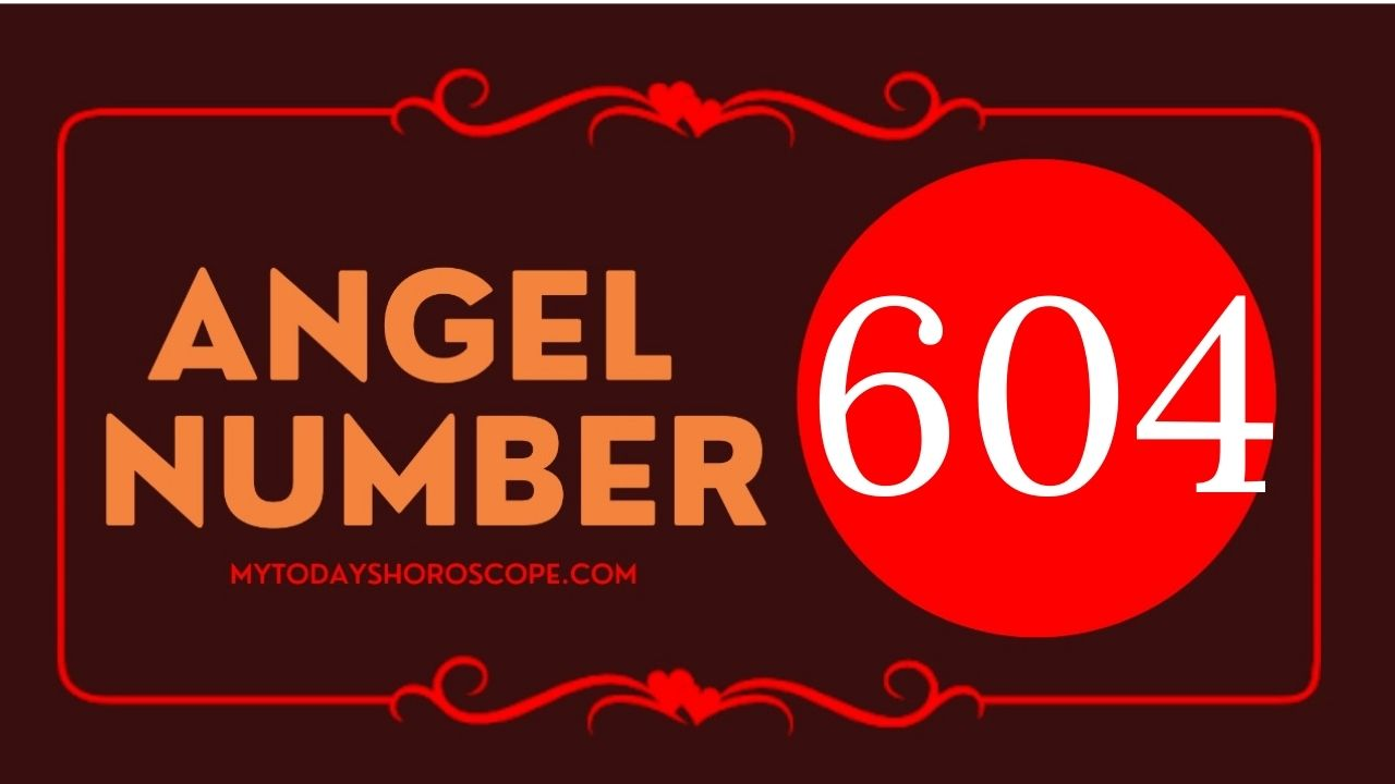 604-angel-number-twin-flame-reunion-love-meaning-and-luck