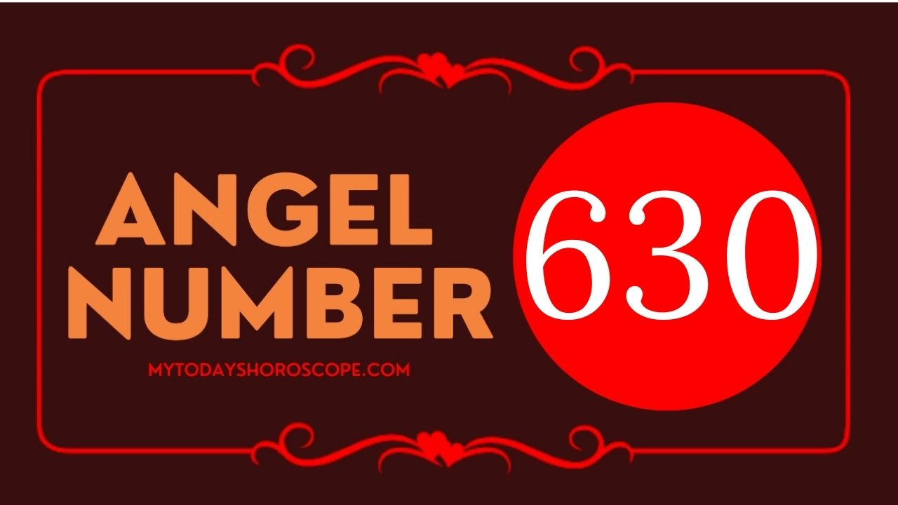 630-angel-number-twin-flame-reunion-love-meaning-and-luck
