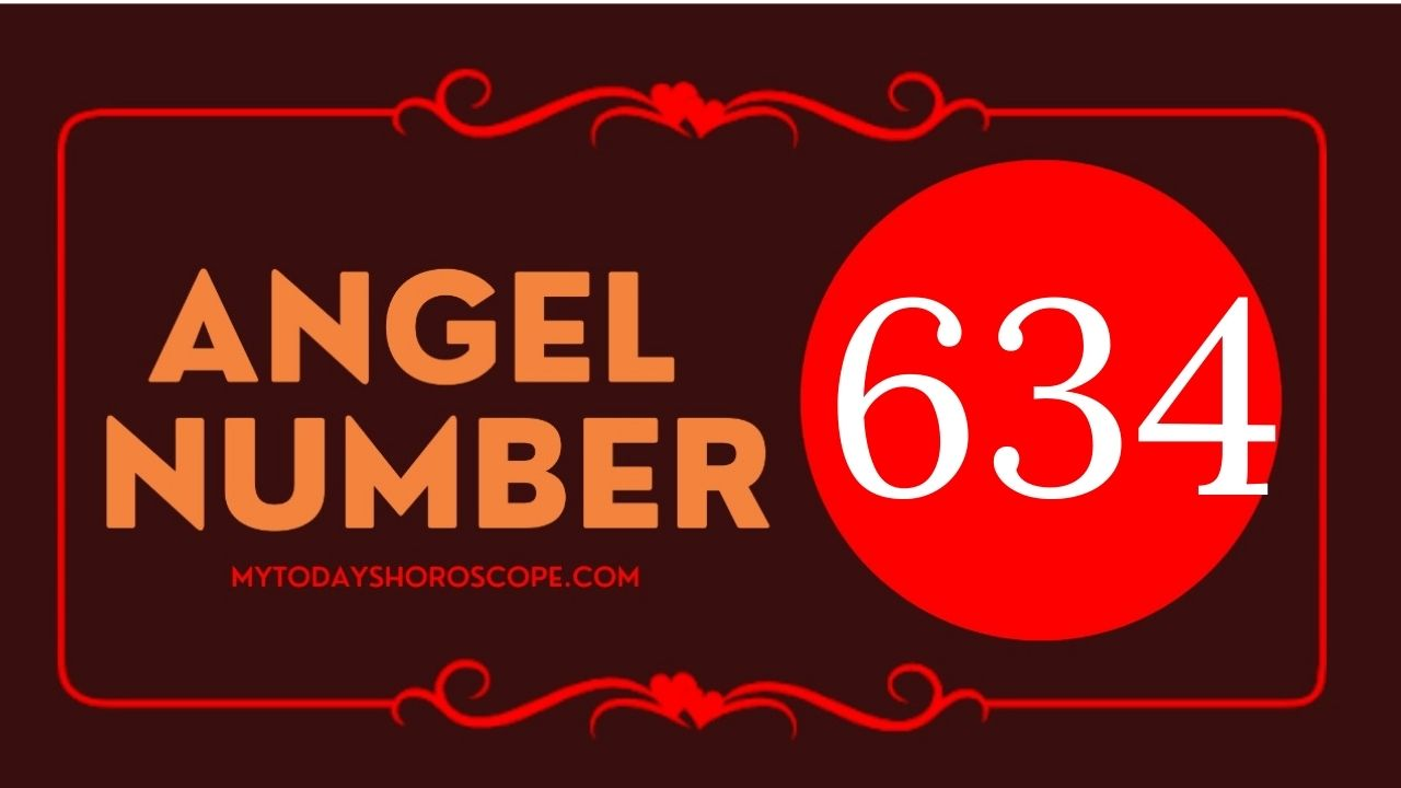 634-angel-number-twin-flame-reunion-love-meaning-and-luck