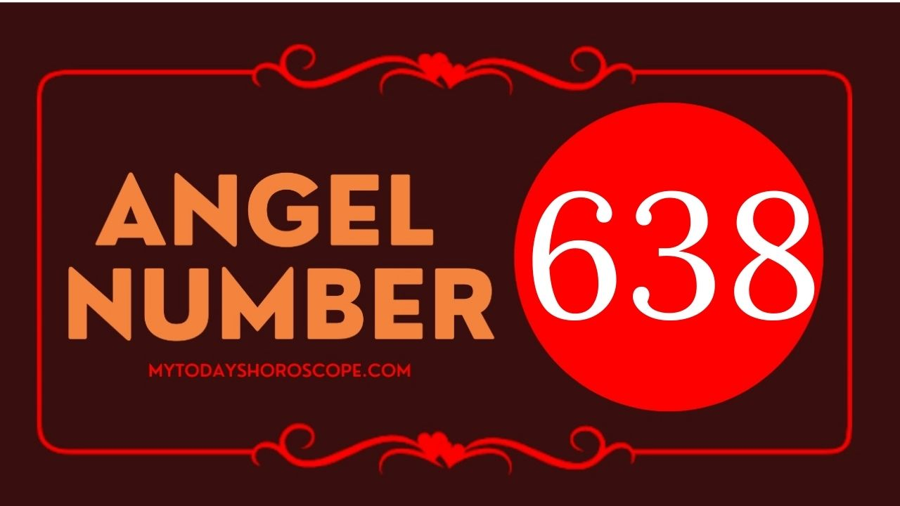 638-angel-number-twin-flame-reunion-love-meaning-and-luck