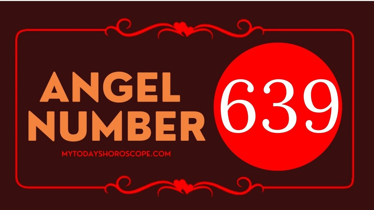 639-angel-number-twin-flame-reunion-love-meaning-and-luck