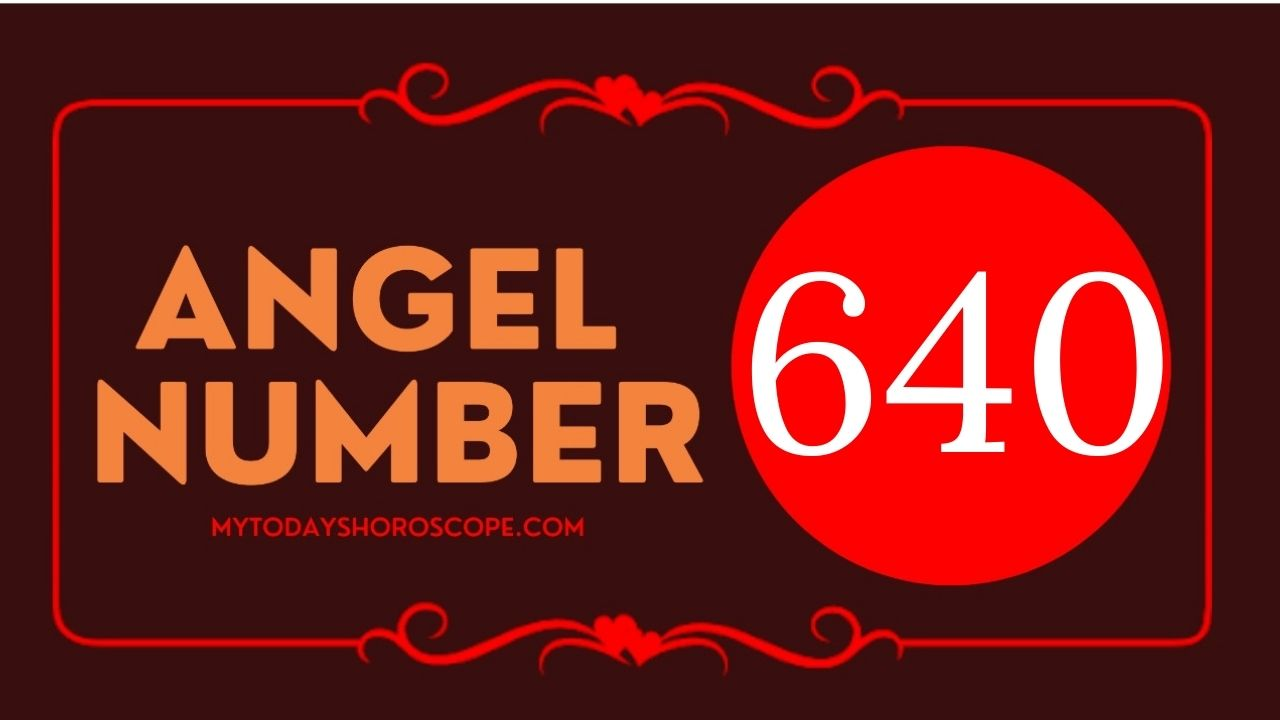 640-angel-number-twin-flame-reunion-love-meaning-and-luck
