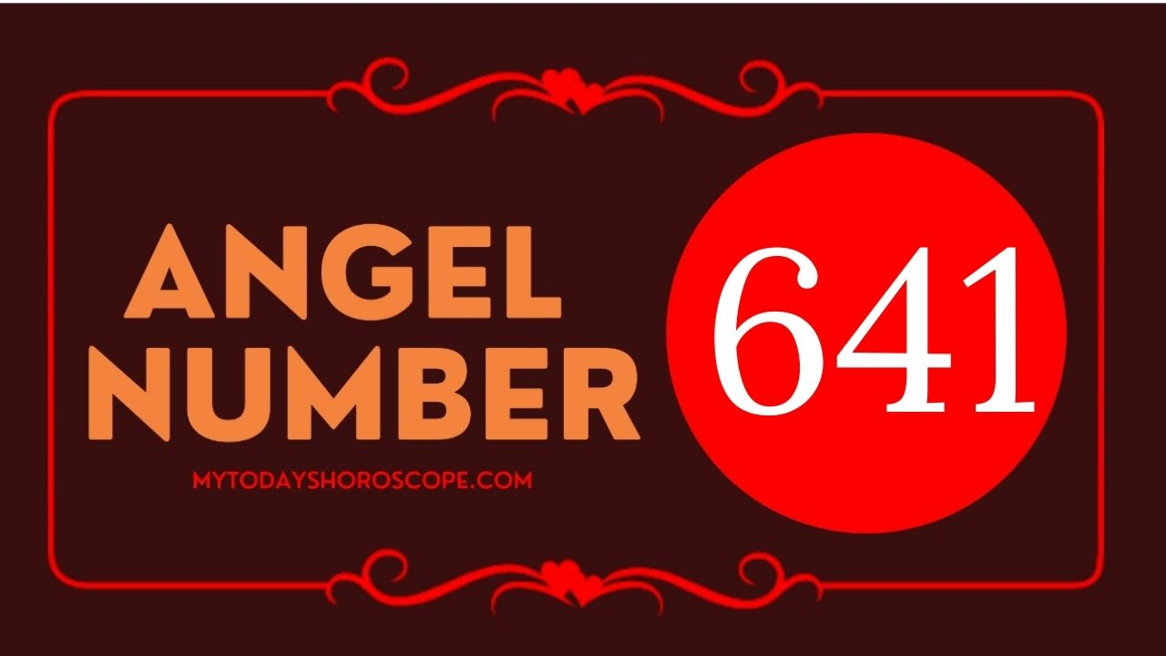 641-angel-number-twin-flame-reunion-love-meaning-and-luck