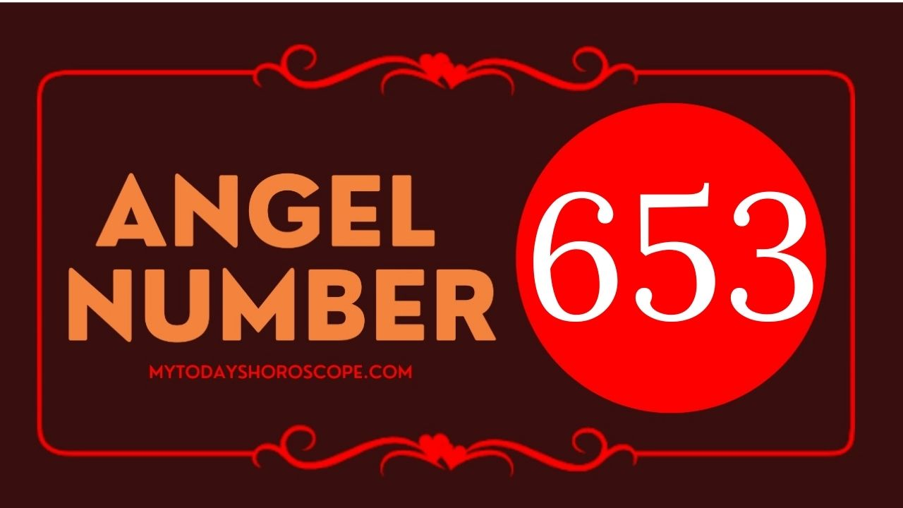653-angel-number-twin-flame-reunion-love-meaning-and-luck
