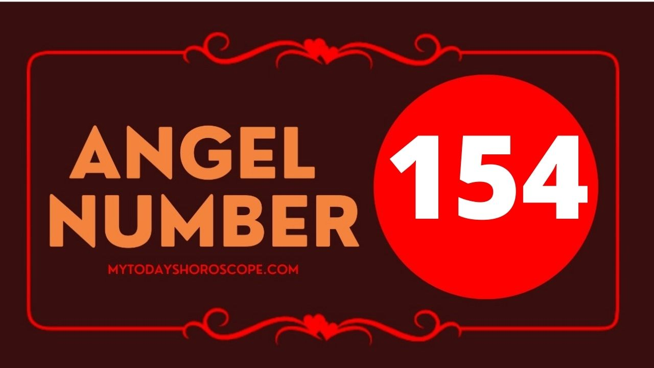 154-angel-number-twin-flame-reunion-love-meaning-and-luck