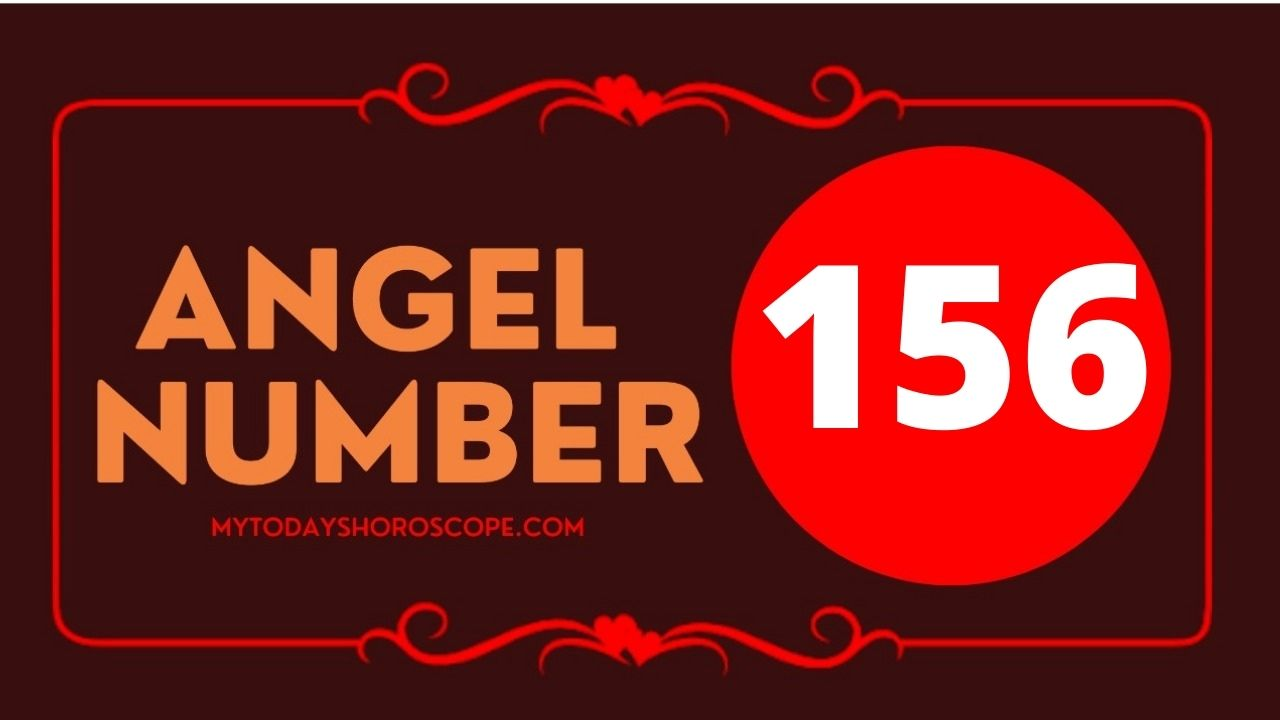 156-angel-number-twin-flame-reunion-love-meaning-and-luck