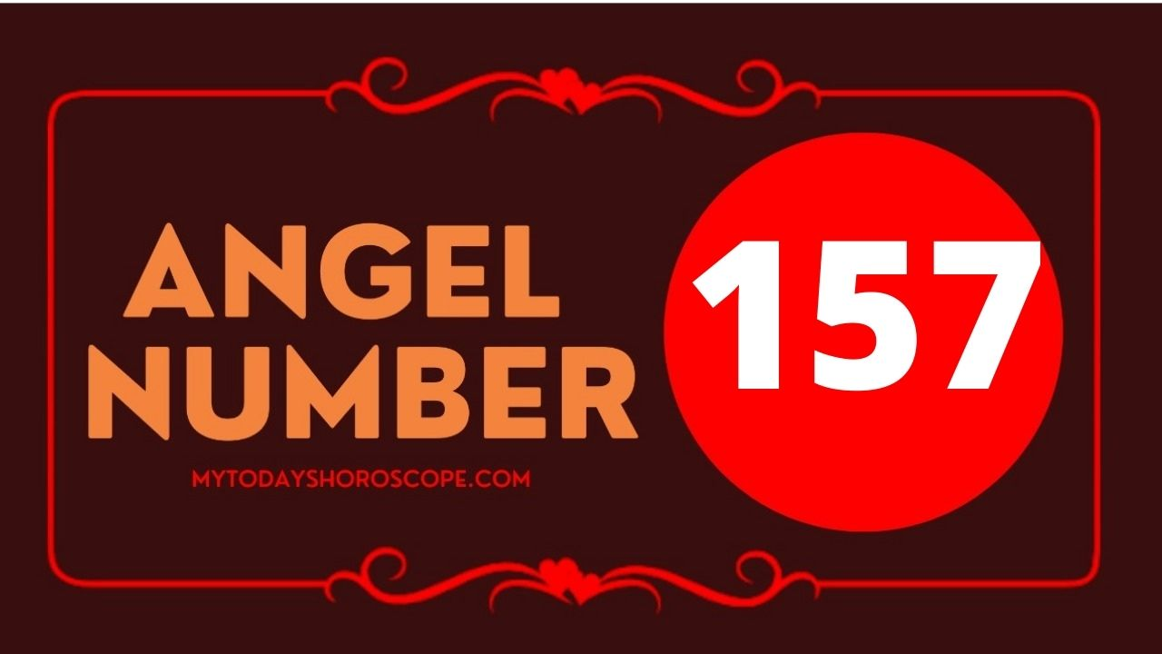157-angel-number-twin-flame-reunion-love-meaning-and-luck