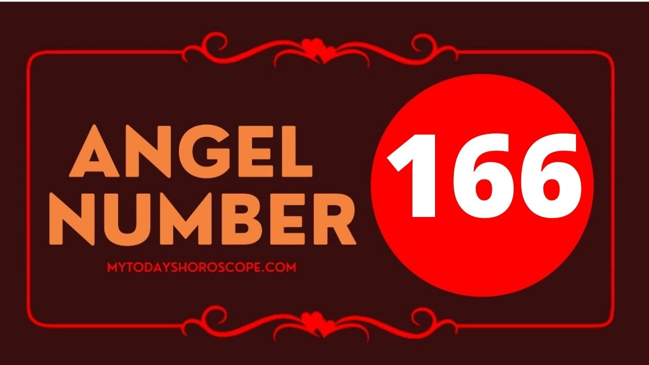 166-angel-number-twin-flame-reunion-love-meaning-and-luck