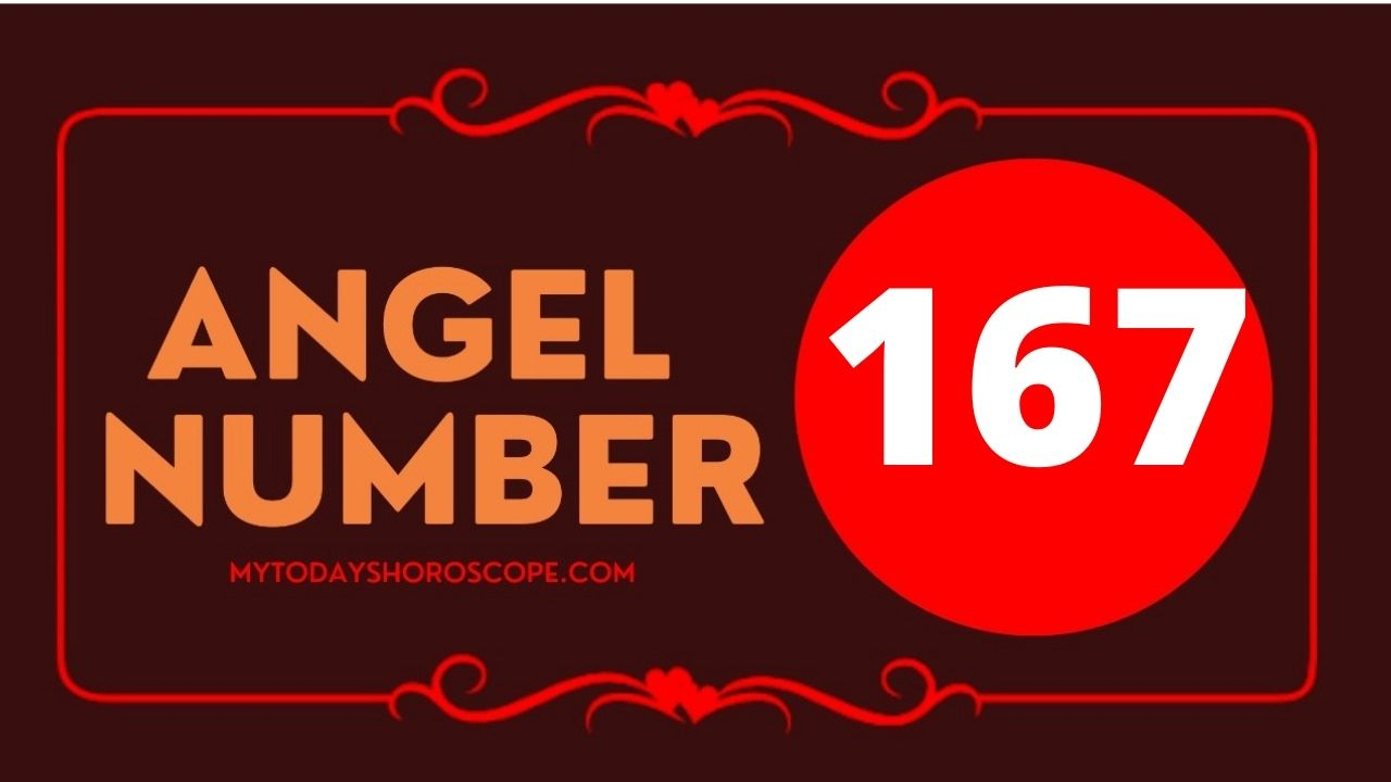 167-angel-number-twin-flame-reunion-love-meaning-and-luck
