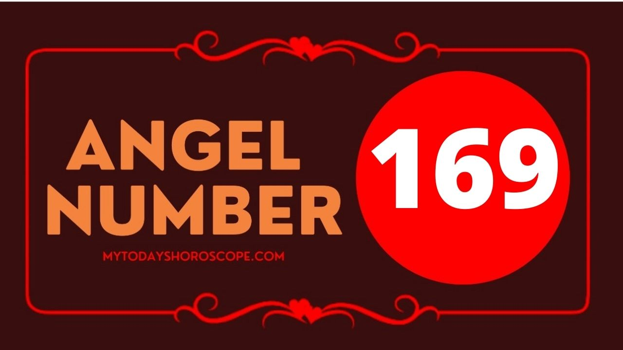169-angel-number-twin-flame-reunion-love-meaning-and-luck