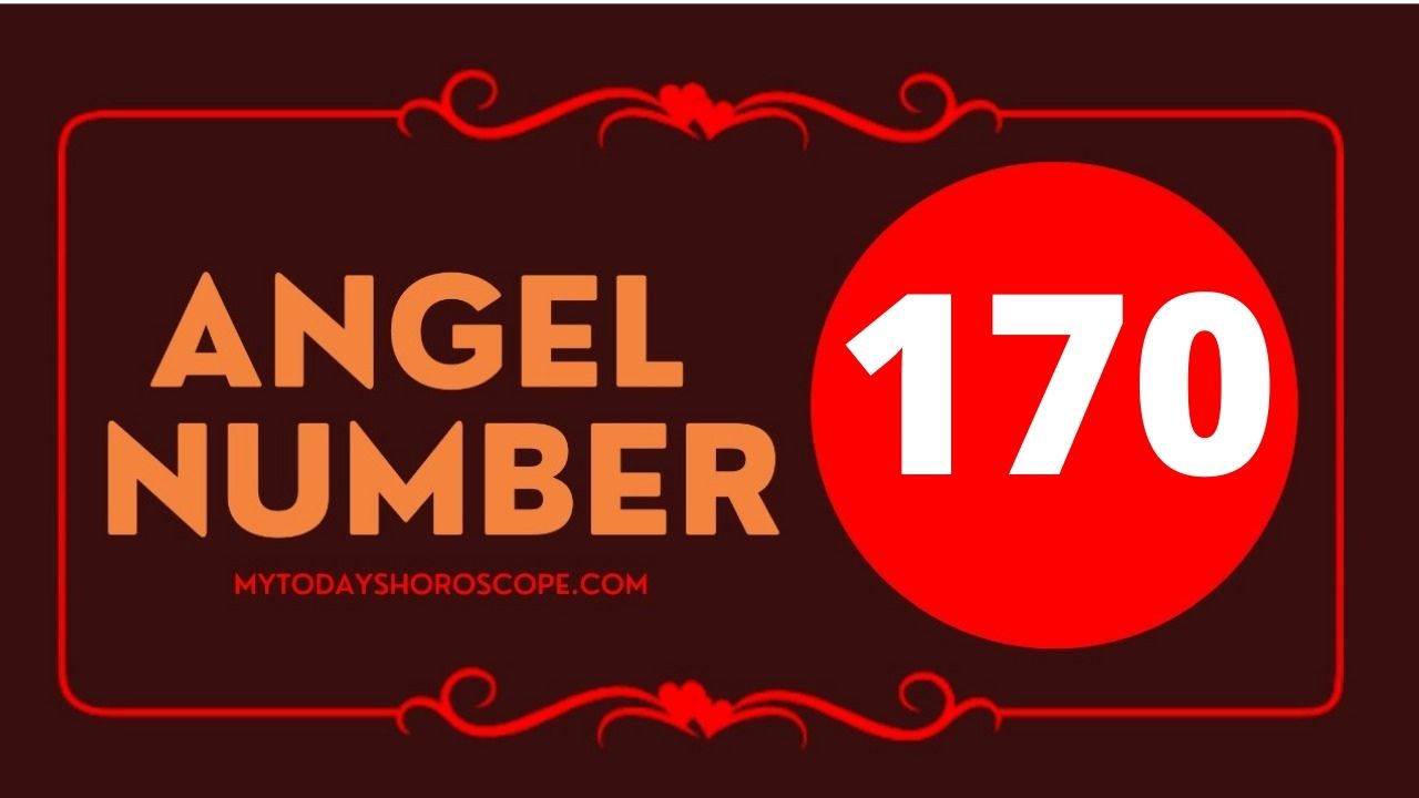 170-angel-number-twin-flame-reunion-love-meaning-and-luck
