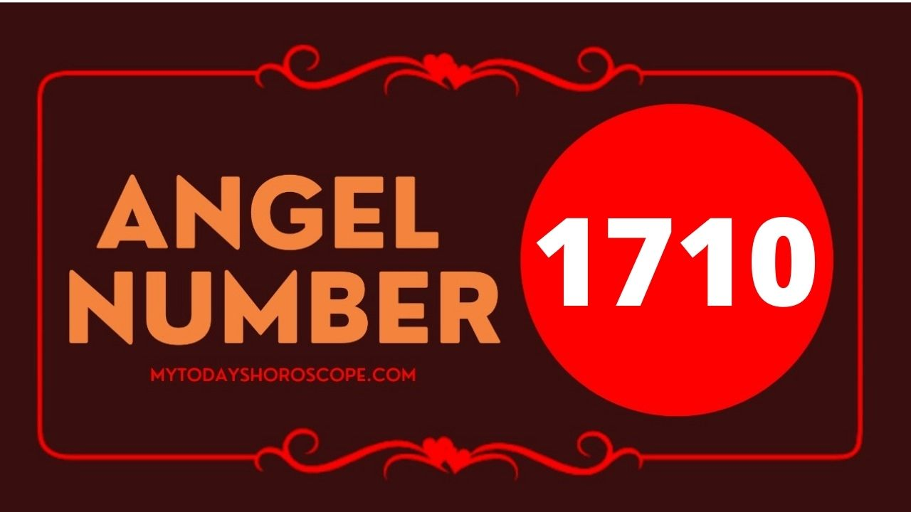 1710-angel-number-twin-flame-reunion-love-meaning-and-luck