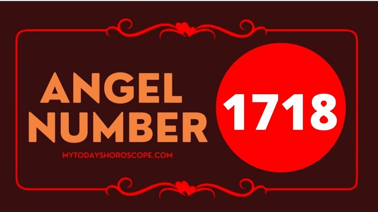1718-angel-number-twin-flame-reunion-love-meaning-and-luck