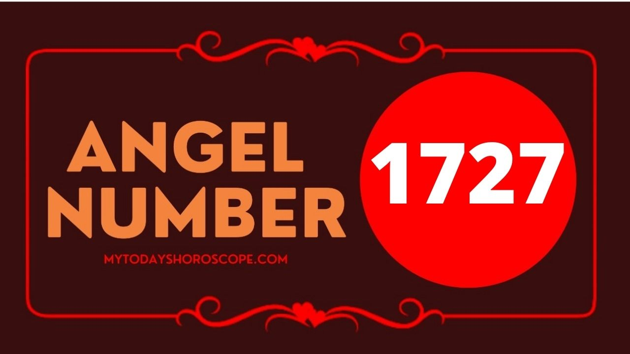 1727-angel-number-twin-flame-reunion-love-meaning-and-luck