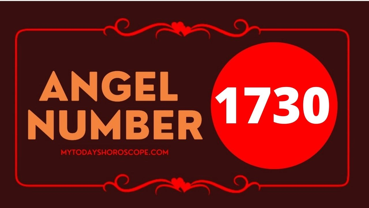 1730-angel-number-twin-flame-reunion-love-meaning-and-luck