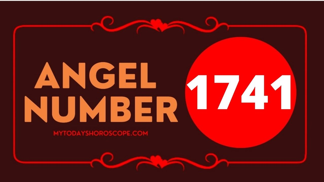 1741-angel-number-twin-flame-reunion-love-meaning-and-luck